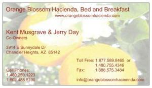 OrangeBlossomHacienda